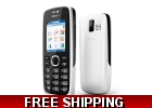 Nokia 112 Dual Sim Unlocked Mobile Ph..