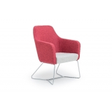 HARCTUB designer soft seating lounge/ ..