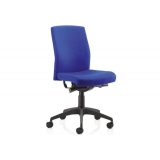 CL2 Class mid back task office chair