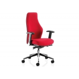 FX1 Flexion high back task office chair