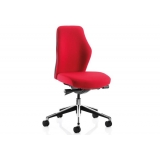 FX2 Flexion mid back task office chair