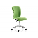 PO2 Poise task mid back office chair