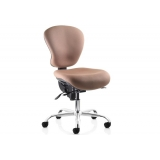 Scotchguard for SP2 office chair