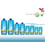 Young Coconut Water - Tetra Packing PRISMA 200ml..