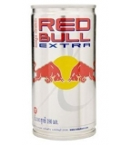 Red Bull Extra 180ml Energy Drink