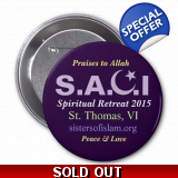 SACI Spiritual Retreat 2015 Button