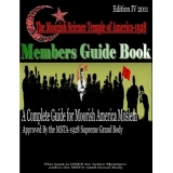 Membership Guide Book