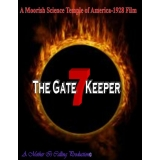 The Gate Keeper / The Ministering with..