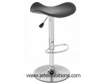 Jupita Black Stool • To Buy