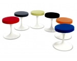 TULIP LOW STOOL