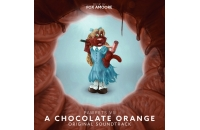 A Chocolate Orange - Th..