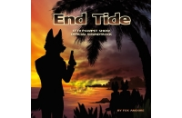 End Tide - The Original..