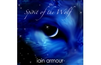 The Spirit of the Wolf ..