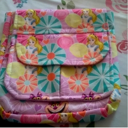 BAGS - Sew Powerful Purses