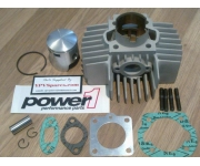 Puch MAXI 70cc Power one Cylinder Kit tuning 6 P..