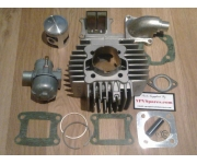 Puch Maxi AJH Athena 70cc Reed Valve Kit with Re..