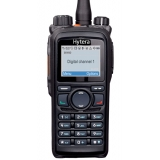Hytera PD782G 1024 Channel Dual Mode D..