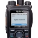 HYT PD782G  VHF Portable Digital R..