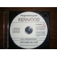 Kenwood KPG-49D  v4.02 Programming..