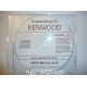 Kenwood KPG-56D v4.22 Programming ..