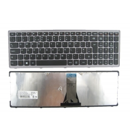 IBM Lenovo S500 Flex 15..