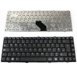 Asus Keyboard V020602BK1 Uk Keyboard V..