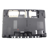 Acer Aspire 5741 5741G 5741Z Lower Bas..