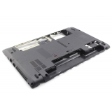 Acer Aspire 5251 5251G Lower Base Bott..
