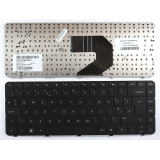 HP G6 G6-1320EE UK Keyboard 584037-001