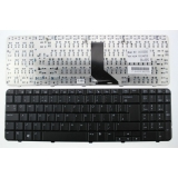 HP Compaq CQ60 G60 Keyboard Uk 496771-..