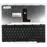 Toshiba nsk-taaou uk Keyboard