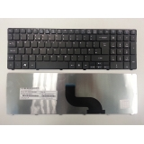 Acer zq2 zr7 zyb Keyboard uk
