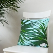 Kuta cushion cover