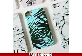 Kuta collection phone case