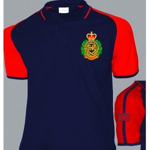 1 A A Royal Engineers C..