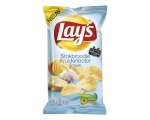 Lay´s - Lays - LAY´S  kruidenboter, garlic butte..