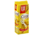 LU  CENT WAFERS - 190 gr.