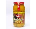 "Devos Lemmens - Belgian pickles ""The Original"" 5.."