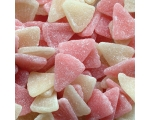 Haribo Grapefruit - 100, 250 or 300 gr.