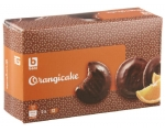 BONI SELECTION  Orangicake - cake Orange - 300 gr.