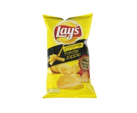 how to order lays chips online