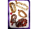 Tulsi Beads Collection