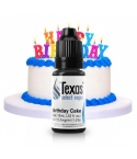 Birthday Cake USA 10ml