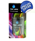 Mand Vapes 50ml Clearance