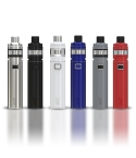 Eleaf iJust NexGen Full..