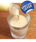 Buttery Nipples USA 10ml