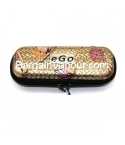 Ego Butterfly case Medium
