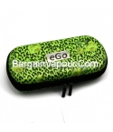 Ego Green Flower case M..