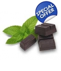 HS Mint Chocolate 100ml