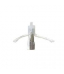 Innokin iClear-16 Replacement Coil Head